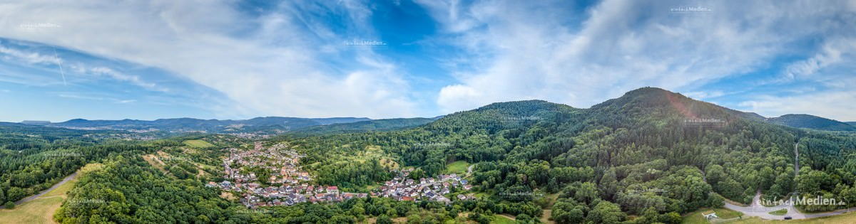 Staufenberg