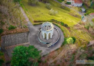 DSC0819-Gernsbach_Kriegerdenkmal-400x284 Gaggenau/Umgebung