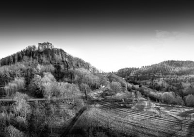 DSC1400-2-Ebersteinburg_Blackandwhite-400x284 Gaggenau/Umgebung