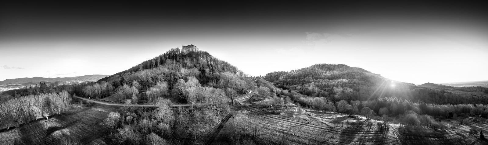 DSC1400-2-Ebersteinburg_Blackandwhite Luftbilder