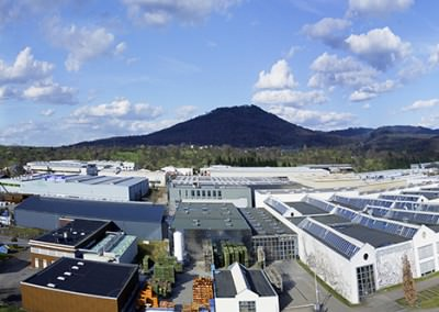 DSC4015_Panorama_Rotenfels_Industriegebiet-400x284 Gaggenau/Umgebung