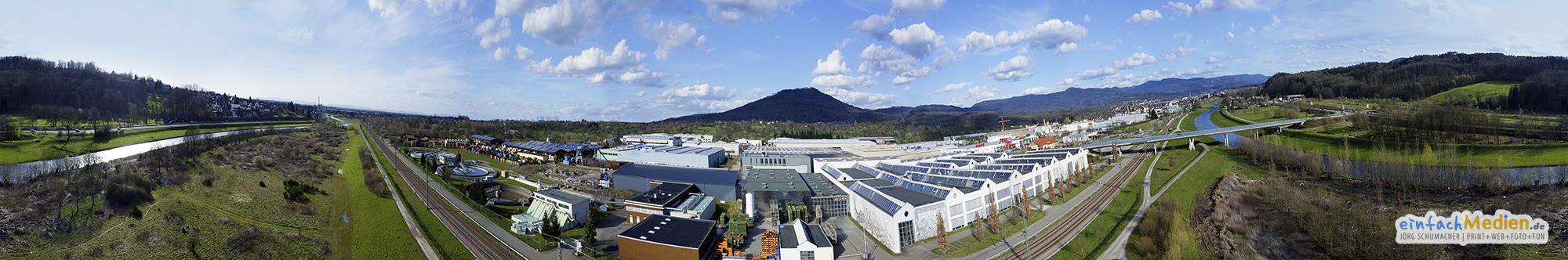 DSC4015_Panorama_Rotenfels_Industriegebiet Luftbilder