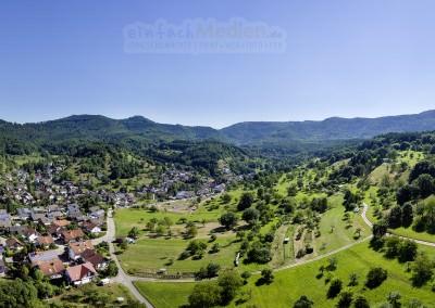 DSC6138_OK_Luftaufnahme_Luftbild_Gaggenau-Michelbach-400x284 Gaggenau/Umgebung