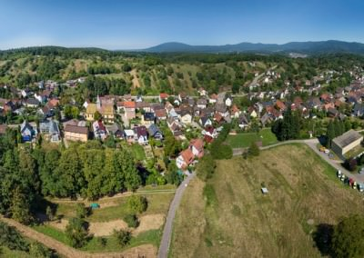 DSC7803-360_Luftaufnahme_Panorama_Gaggenau_Selbach-400x284 Gaggenau/Umgebung