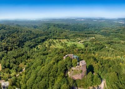 DSC7977_OK_Luftaufnahme_Panorama_Eberstein_Burg-400x284 Gaggenau/Umgebung