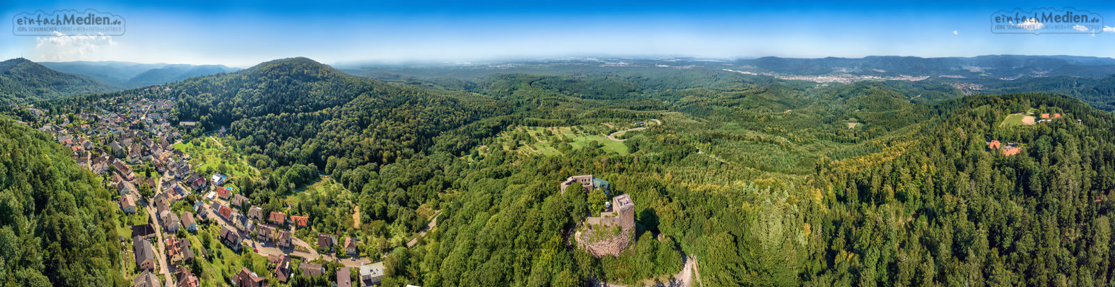 DSC7977_OK_Luftaufnahme_Panorama_Eberstein_Burg Luftbilder