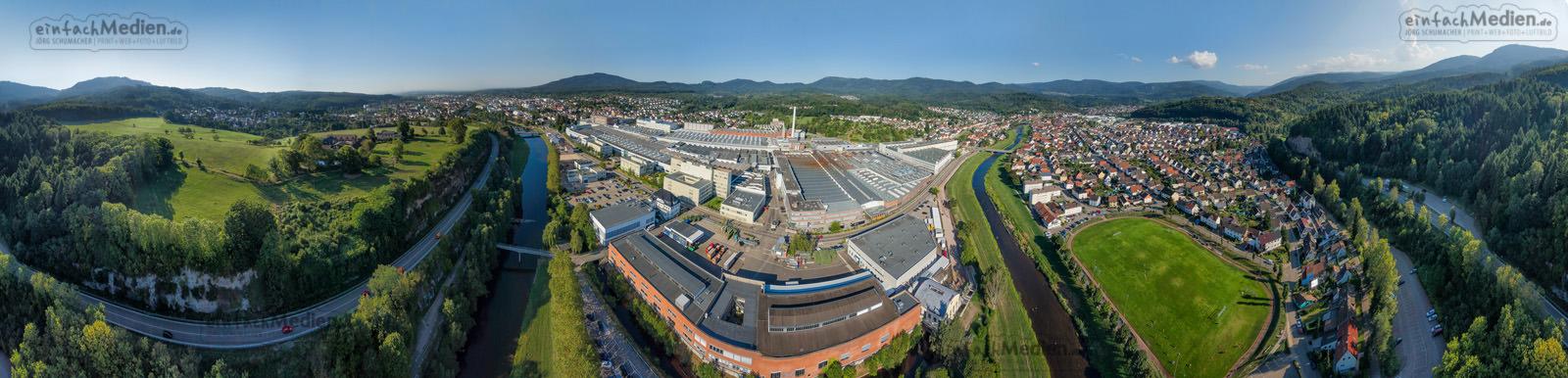 DSC8163-OK_Luftaufnahme_Panorama_Ottenau_Sportplatz Luftbilder