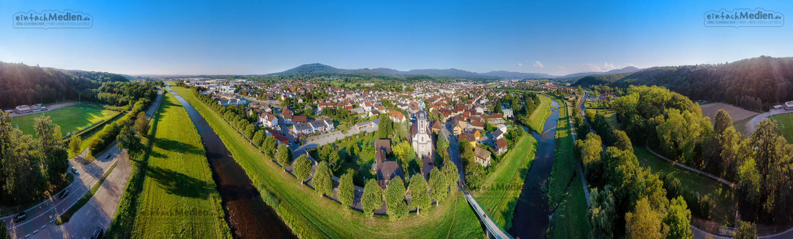 DSC8287-OK_Rotenfels_Gaggenau_St_Laurentius Luftbilder