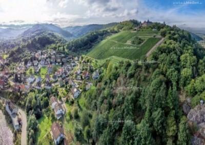 Joerg_Schumacher_Panorama