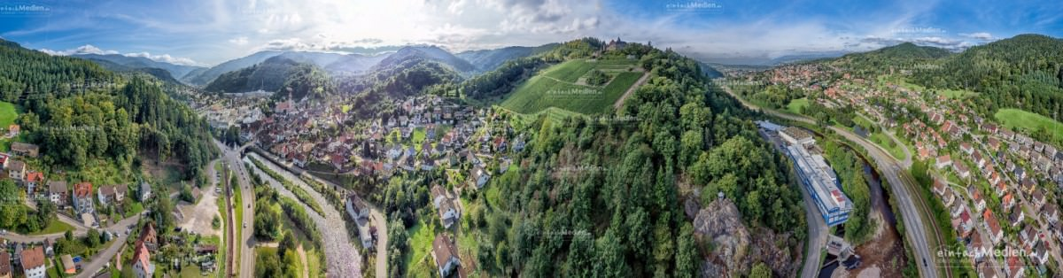 Joerg_Schumacher_Panorama Panoramen