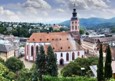 Joerg_Schumacher_Panorama_Baden_Baden-400x284 Gaggenau/Umgebung