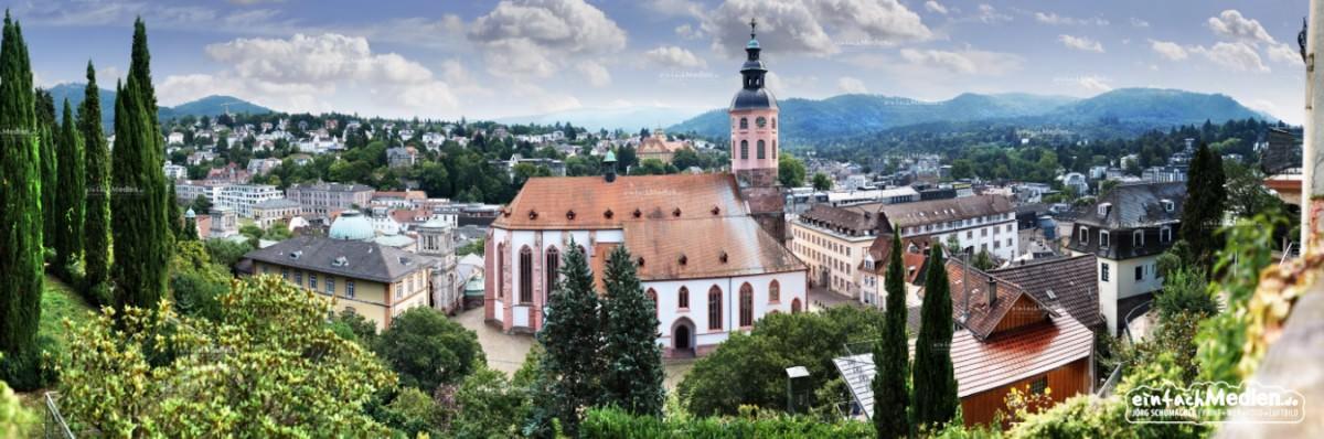 Joerg_Schumacher_Panorama_Baden_Baden Panoramen