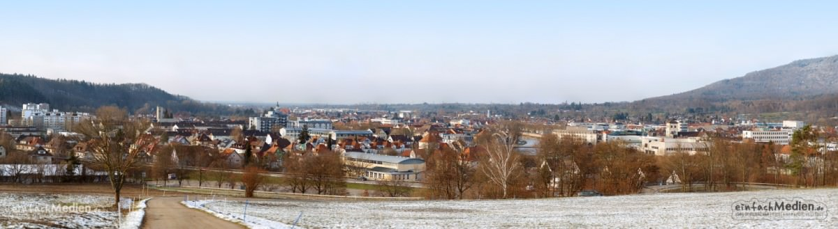 Joerg_Schumacher_Panorama_Gaggenau Panoramen