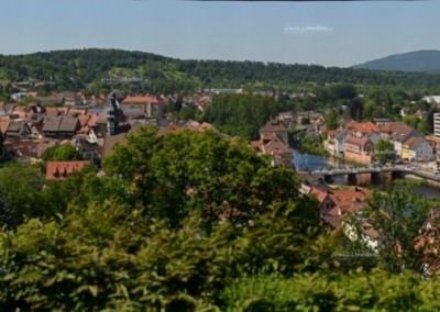 Joerg_Schumacher_Panorama_Gernsbach-400x284 Gaggenau/Umgebung