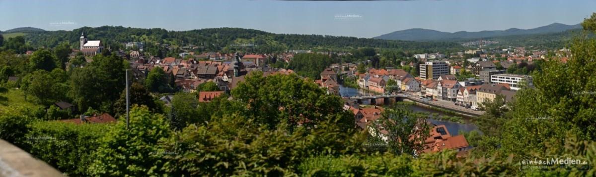 Joerg_Schumacher_Panorama_Gernsbach Panoramen