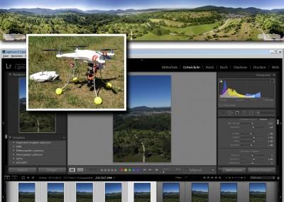 DSC5884_OK_Luftaufnahme_Luftbild_Gaggenau-Michelbach_MakingOf-400x284 Making of