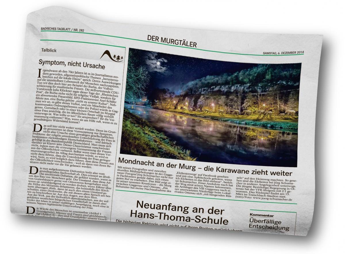 Badisches-Tagblatt_einfachMedien_blanc Medien