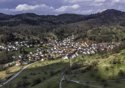 DSC2573_Luftaufnahme_Michelbach-400x284 Gaggenau/Umgebung