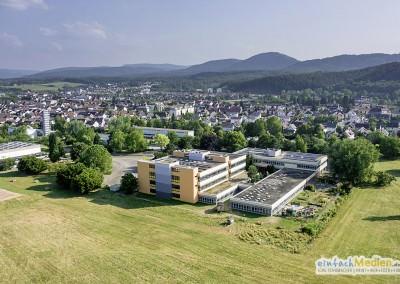 DSC5727_OK_Luftaufnahme_Realschule_Rotenfels-400x284 Gaggenau/Umgebung
