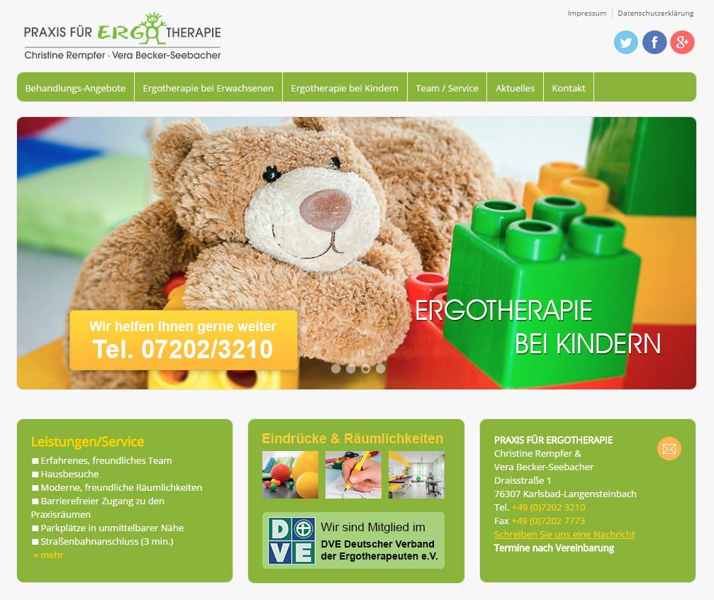 Ergotherapie_Karlsbad Design