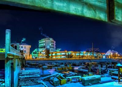 JSG1945_OK_Nachtaufnahme_Gaggenau-400x284 Gaggenau/Umgebung