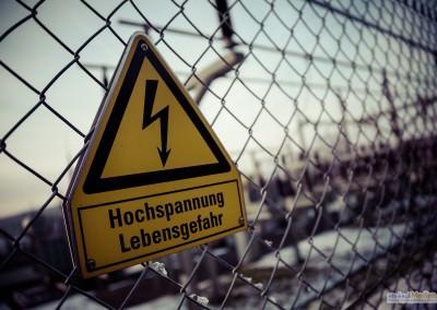 JSG4169_OK_Hochspannung-400x284 Gaggenau/Umgebung