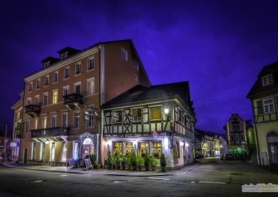 JSG4571_OK_Gernsbach_Restaurant-400x284 Gaggenau/Umgebung