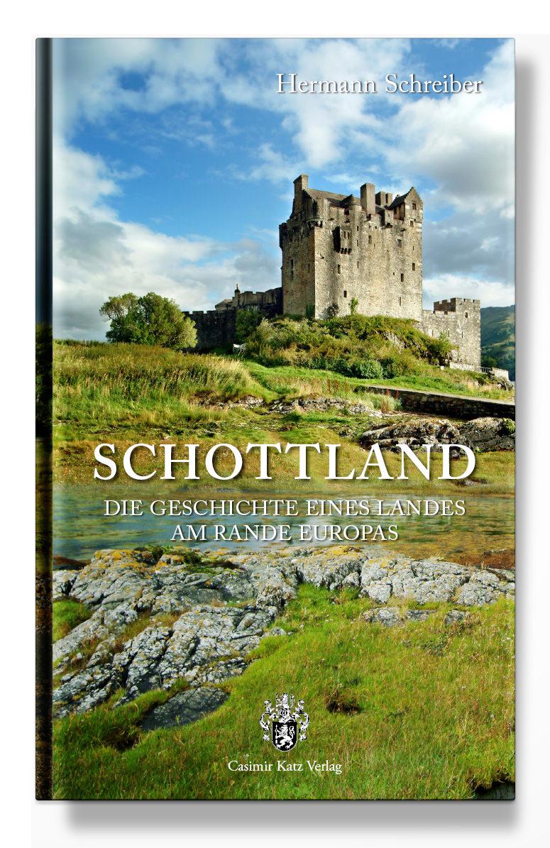 Schottland_Casimir_Katz-Verlag Medien