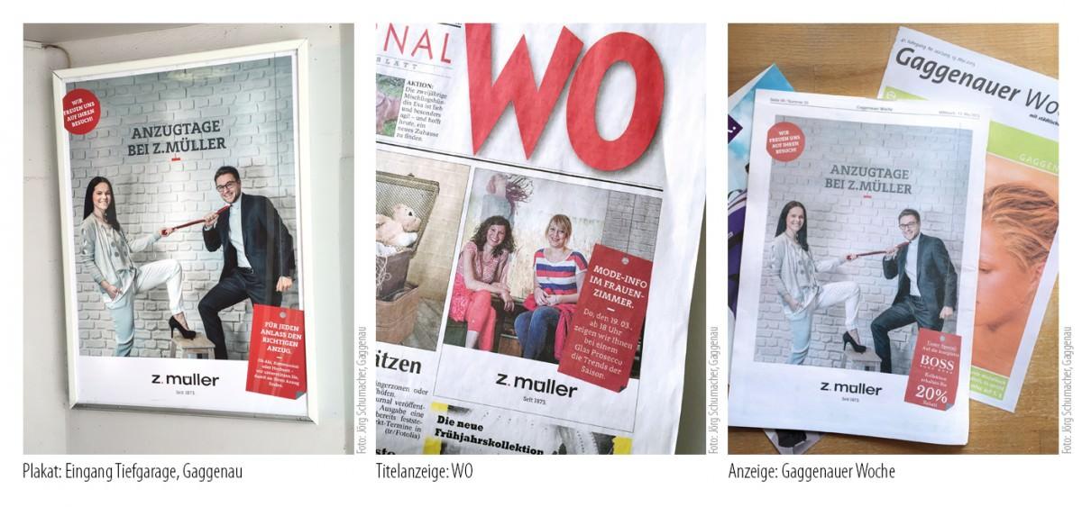 Uebersicht_zMueller-Werbung Medien