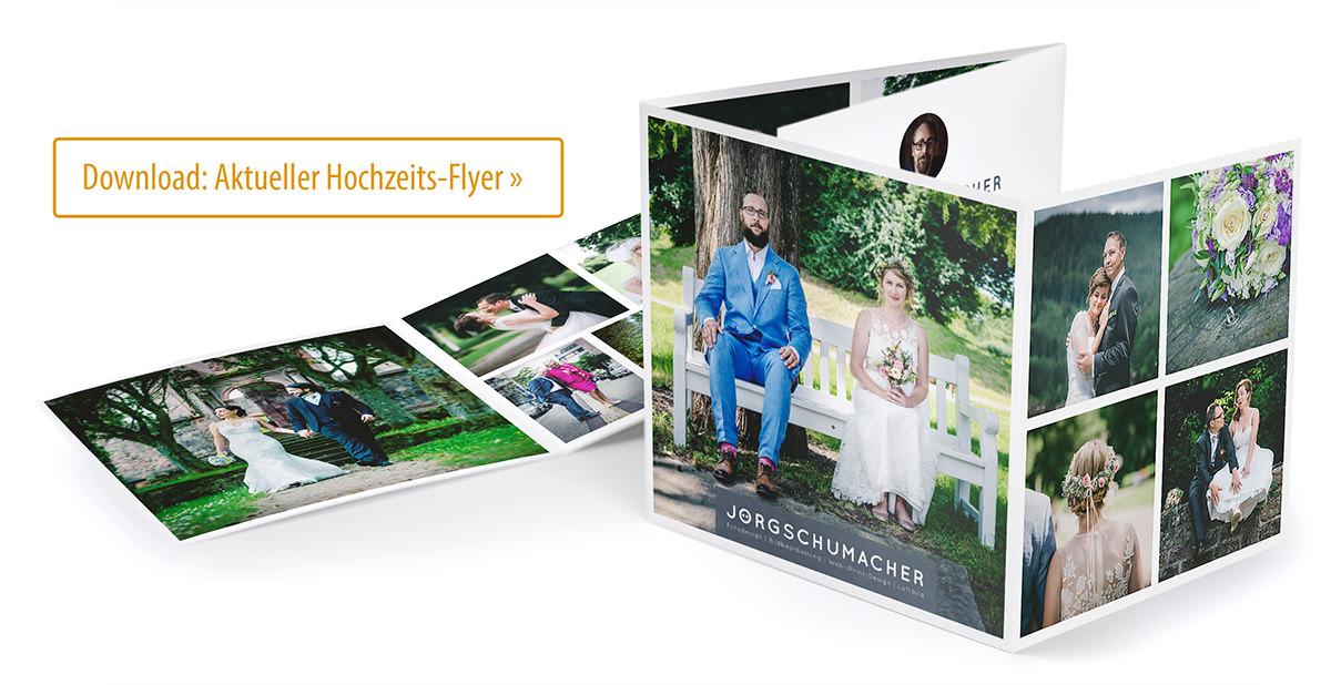 Joerg-Schumacher-Gaggenau-Hochzeit-Flyer Hochzeit