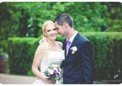 Joerg-Schumacher-Gaggenau-Hochzeitsfotografie_JSG0358-400x284 Hochzeit