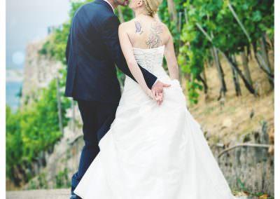 Joerg-Schumacher-Gaggenau-Hochzeitsfotografie_JSG0775-400x284 Hochzeit