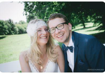 Joerg-Schumacher-Gaggenau-Hochzeitsfotografie_JSG5843-400x284 Hochzeit