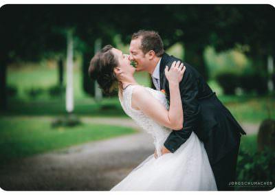 Joerg-Schumacher-Gaggenau-Hochzeitsfotografie_JSG_0001_J-400x284 Hochzeit