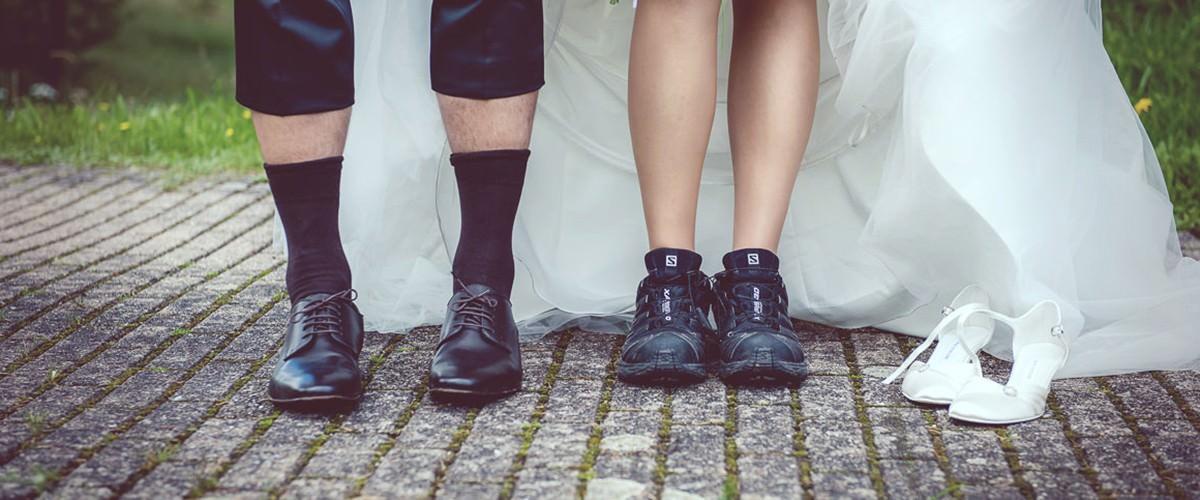 Joerg-Schumacher-Gaggenau-Hochzeitsfotografie_JSG_2311-1 Hochzeit