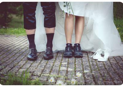 Joerg-Schumacher-Gaggenau-Hochzeitsfotografie_JSG_2311-400x284 Hochzeit