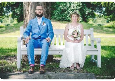 Joerg-Schumacher-Gaggenau-Hochzeitsfotografie_JSG_6821-400x284 Hochzeit