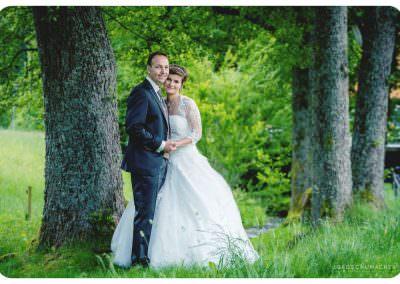 Joerg-Schumacher-Gaggenau-Hochzeitsfotografie_JSG_7027-400x284 Hochzeit
