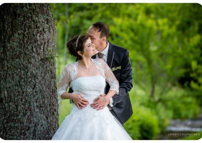 Joerg-Schumacher-Gaggenau-Hochzeitsfotografie_JSG_7039-400x284 Hochzeit