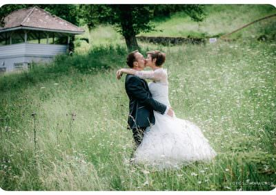 Joerg-Schumacher-Gaggenau-Hochzeitsfotografie_JSG_7165-3-400x284 Hochzeit