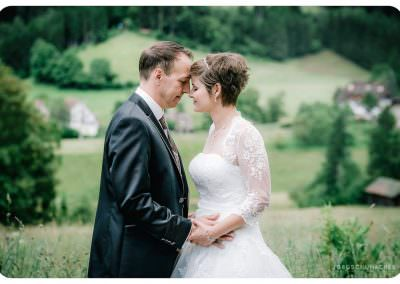 Joerg-Schumacher-Gaggenau-Hochzeitsfotografie_JSG_7410-2-400x284 Hochzeit