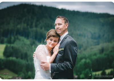 Joerg-Schumacher-Gaggenau-Hochzeitsfotografie_JSG_7411-400x284 Hochzeit