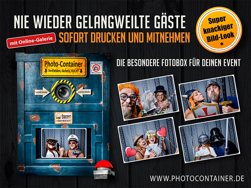 800PhotoContainer-de_Facebook-mit-Galerie_Joerg-Schumacher_Gaggenau PhotoContainer | Downloads