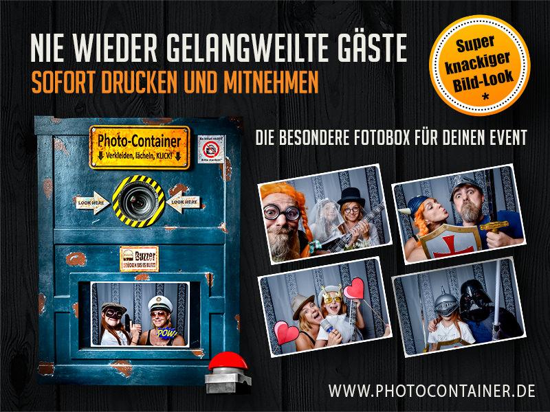 800PhotoContainer-de_Facebook-ohne-Galerie_Joerg-Schumacher_Gaggenau PhotoContainer   Downloads