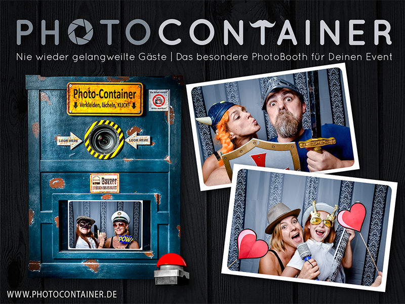 800Photocontainer-FotoBox-Gaggenau-Facebook-02-Joerg-Schumacher PhotoContainer | Downloads