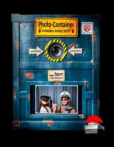 PhotoContainer-de_Hintergrund-schwarz_Joerg-Schumacher_Gaggenau PhotoContainer   Downloads