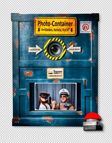 PhotoContainer-de_Hintergrund-transparent_Joerg-Schumacher_Gaggenau PhotoContainer   Downloads