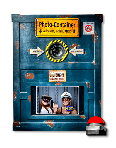 PhotoContainer-de_Hintergrund-weiss_Joerg-Schumacher_Gaggenau PhotoContainer   Downloads