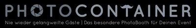PhotoContainer-de_Logo-Hintergrund-schwarz_Joerg-Schumacher_Gaggenau-25 PhotoContainer   Downloads