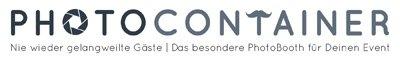 PhotoContainer-de_Logo-Hintergrund-weiss_Joerg-Schumacher_Gaggenau-25 PhotoContainer   Downloads